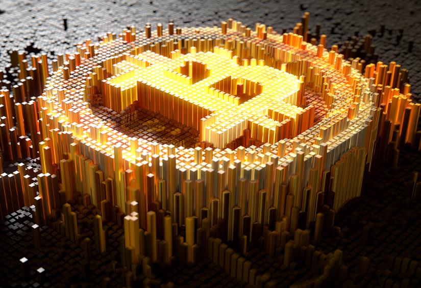 deposito bitcoin 1xbet