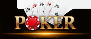 Покер онлайн 1xbet играть бесплатно онлайн казино россия