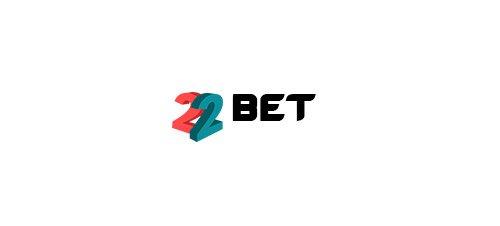Лучшие рейтинги и обзоры букмекеров Актуальные новости и бонусы Ставки на спорт.Лучшее приложение для ставок на спорт.