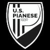 Pianese A.S.D