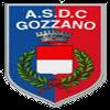 A.S.D.C. Gozzano