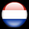 Netherlands (Boby)