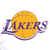 Lakers live stream