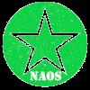 Naos live stream
