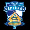 Neptunas-Akvaservis live stream