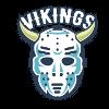 Vikings live stream