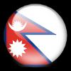 Nepal (Kreedee)