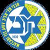 Maccabi Tel Aviv live stream
