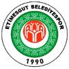 Etimesgut Belediye Spor Kulubu live stream