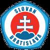 Slovan Bratislava live stream
