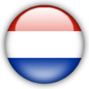 Netherlands live stream