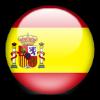 Spain live stream