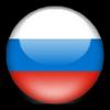 Russia live stream