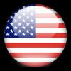 USA live stream