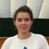 Ilona Vaschenkova