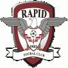 Rapid București live stream