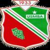 USM Bel-Abbes live stream