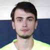 Magomed Zugumov live stream