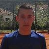 Danijel Makovic