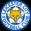 Сделать ставку на футбол онлайн.Чтобы сделать ставку на футбол онлайн или другой вид спорта, авторизируйтесь на сайте или пройдите регистрацию.