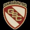 Gargzdu live stream