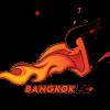 Bangkok live stream