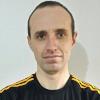 Igor Polishchuk live stream