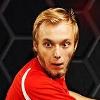 Piotr Paliukhovich live stream