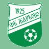 Zarkovo live stream