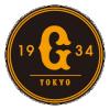 Yomiuri Giants II