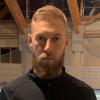 Aleksandr Afanasenko live stream