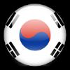 South Korea (Women)