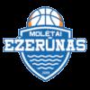 Ezerunas live stream