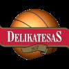 Joniškio Delikatesas live stream