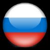 Russia 2x2 live stream