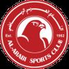 Al-Arabi live stream