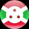 Burundi U20 live stream