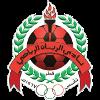 Al Rayyan live stream
