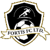 Fortis Limited live stream