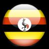 Uganda U20 live stream