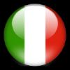 ROME live stream