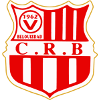 CR Belouizdad live stream