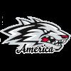 Stars of America live stream