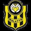Yeni Malatyaspor live stream
