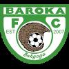 Baroka live stream