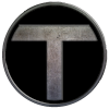 Titan live stream