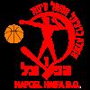 Hapoel Haifa live stream