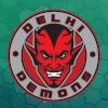 Delhi Demons (Kreedee)
