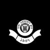 Dhaka Wanderers live stream