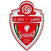 Ahli Al-Khalil live stream